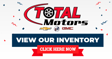 Total Motors Labor Day Tent Sale