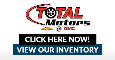 Total Motors Virtual Tent Event
